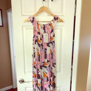 [Ava Sky] Dress